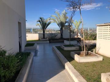 Comprar Apartamento / Padrão em Jundiaí apenas R$ 650.000,00 - Foto 26