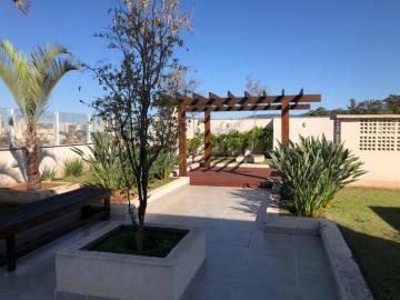 Comprar Apartamento / Padrão em Jundiaí apenas R$ 650.000,00 - Foto 28