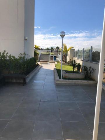 Comprar Apartamento / Padrão em Jundiaí apenas R$ 650.000,00 - Foto 30