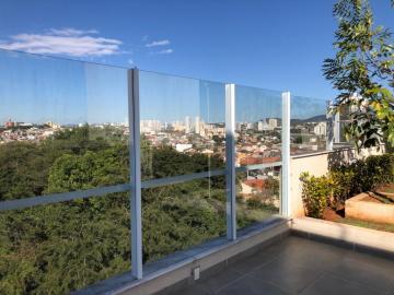 Comprar Apartamento / Padrão em Jundiaí apenas R$ 650.000,00 - Foto 32