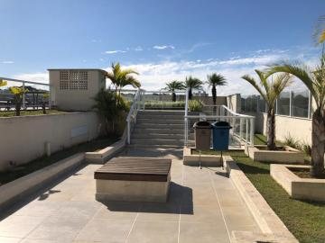 Comprar Apartamento / Padrão em Jundiaí apenas R$ 650.000,00 - Foto 34