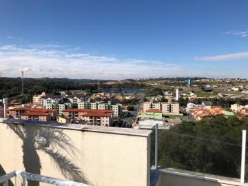 Comprar Apartamento / Padrão em Jundiaí apenas R$ 650.000,00 - Foto 35