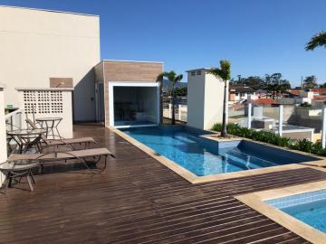 Comprar Apartamento / Padrão em Jundiaí apenas R$ 650.000,00 - Foto 37