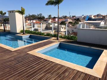 Comprar Apartamento / Padrão em Jundiaí apenas R$ 650.000,00 - Foto 38