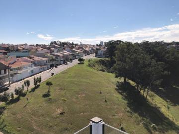 Comprar Apartamento / Padrão em Jundiaí apenas R$ 650.000,00 - Foto 39