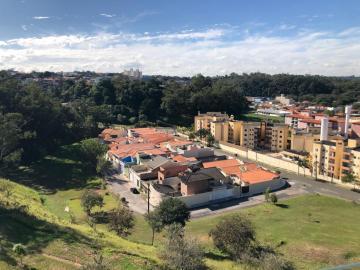 Comprar Apartamento / Padrão em Jundiaí apenas R$ 650.000,00 - Foto 40