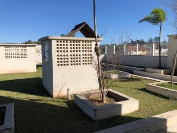 Comprar Apartamento / Padrão em Jundiaí apenas R$ 650.000,00 - Foto 44