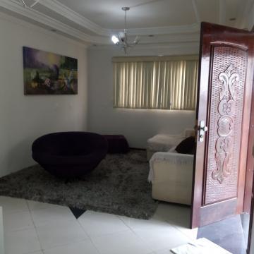 Campo Limpo Paulista Jardim Guanciale Casa Venda R$1.450.000,00 Condominio R$650,00 3 Dormitorios 2 Vagas Area do terreno 500.00m2 Area construida 250.00m2