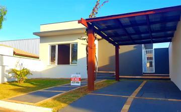 Cabreuva Jacare Casa Venda R$490.000,00 Condominio R$254,00 3 Dormitorios 2 Vagas Area do terreno 261.00m2 Area construida 130.00m2