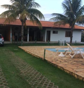 Jundiai Medeiros Rural Venda R$2.500.000,00 4 Dormitorios  Area do terreno 5315.00m2