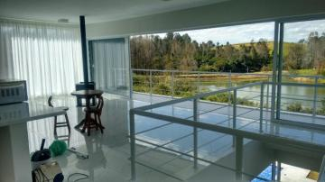 Jundiai Caxambu Casa Venda R$2.150.000,00 Condominio R$320,00 5 Dormitorios 6 Vagas Area do terreno 1000.00m2 Area construida 486.00m2