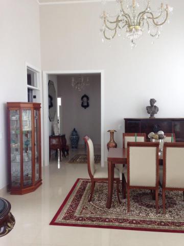 Jundiai Medeiros Casa Venda R$2.100.000,00 Condominio R$700,00 3 Dormitorios 6 Vagas Area do terreno 657.00m2