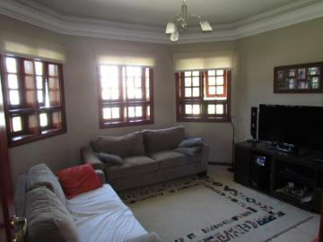 Itatiba Jardim Santa Rosa Casa Venda R$1.250.000,00 Condominio R$520,00 3 Dormitorios 6 Vagas Area do terreno 1170.00m2 Area construida 350.00m2