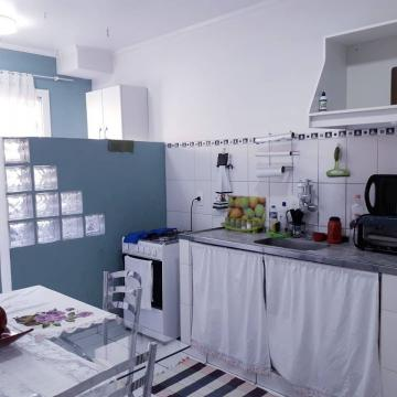 Comprar Apartamento / Padrão em Jundiaí R$ 215.000,00 - Foto 5