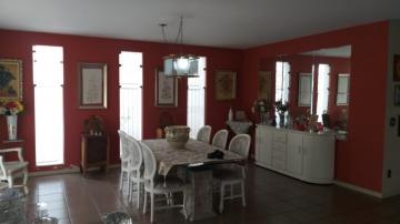 Jundiai Jardim Brasil Casa Venda R$2.800.000,00 8 Dormitorios 8 Vagas Area do terreno 645.00m2 Area construida 735.00m2