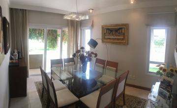 Jundiai Engordadouro Casa Venda R$1.480.000,00 Condominio R$700,00 3 Dormitorios 4 Vagas Area do terreno 354.00m2 Area construida 261.00m2