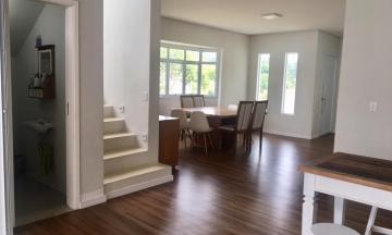 Varzea Paulista Jardim Promeca Casa Venda R$900.000,00 Condominio R$350,00 3 Dormitorios  Area do terreno 318.00m2 Area construida 250.00m2