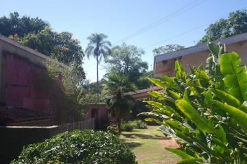 Jundiai Jardim Celeste Casa Venda R$1.500.000,00 Condominio R$500,00 3 Dormitorios 2 Vagas Area do terreno 1000.00m2