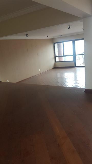 Jundiai Centro Apartamento Venda R$1.800.000,00 Condominio R$2.300,00 3 Dormitorios 2 Vagas Area construida 278.00m2