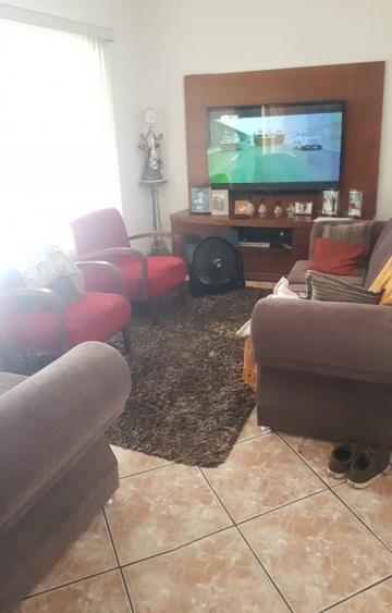 Jundiai Jardim Bonfiglioli Casa Venda R$1.500.000,00 3 Dormitorios 8 Vagas Area do terreno 412.00m2 Area construida 252.00m2