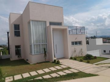 Jundiai Vale Azul II Casa Venda R$1.550.000,00 Condominio R$740,00 3 Dormitorios 5 Vagas Area do terreno 450.00m2 Area construida 304.00m2