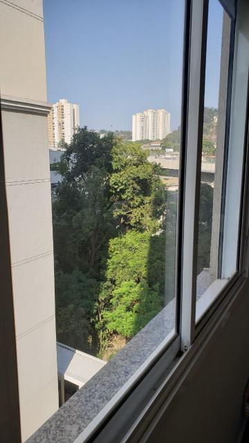 Alugar Apartamento / Padrão em Jundiaí apenas R$ 2.500,00 - Foto 5