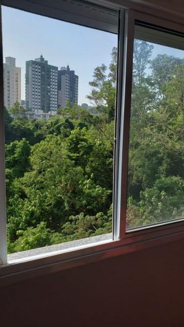 Alugar Apartamento / Padrão em Jundiaí apenas R$ 2.500,00 - Foto 8