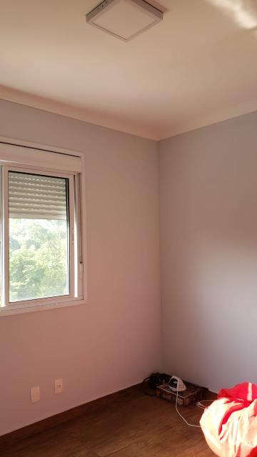 Alugar Apartamento / Padrão em Jundiaí apenas R$ 2.500,00 - Foto 9