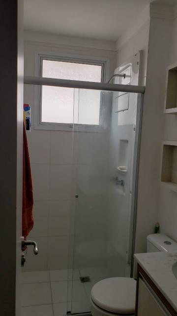 Alugar Apartamento / Padrão em Jundiaí apenas R$ 2.500,00 - Foto 10