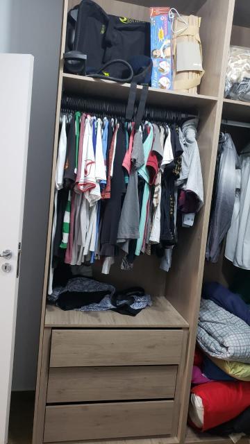 Alugar Apartamento / Padrão em Jundiaí apenas R$ 2.500,00 - Foto 17