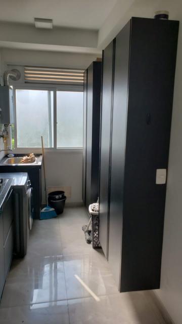 Alugar Apartamento / Padrão em Jundiaí apenas R$ 2.500,00 - Foto 18