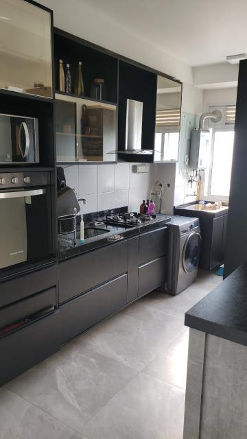 Alugar Apartamento / Padrão em Jundiaí apenas R$ 2.500,00 - Foto 19