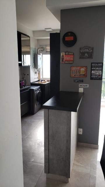 Alugar Apartamento / Padrão em Jundiaí apenas R$ 2.500,00 - Foto 21
