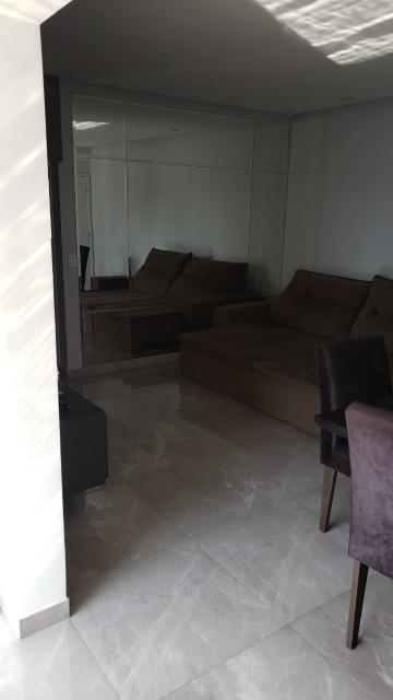 Alugar Apartamento / Padrão em Jundiaí apenas R$ 2.500,00 - Foto 24