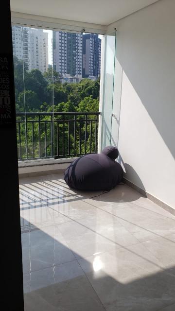 Alugar Apartamento / Padrão em Jundiaí apenas R$ 2.500,00 - Foto 27