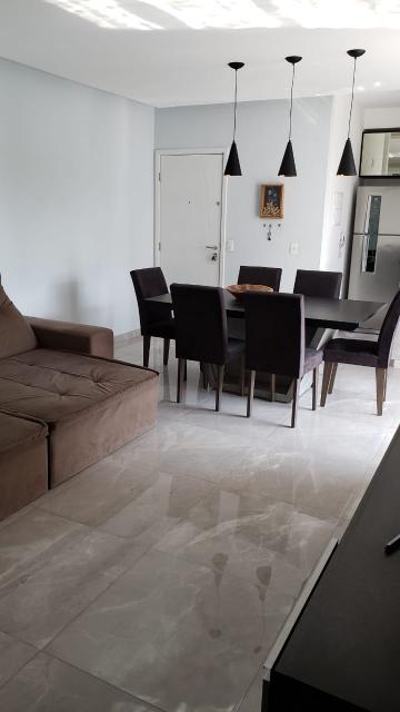 Alugar Apartamento / Padrão em Jundiaí apenas R$ 2.500,00 - Foto 28
