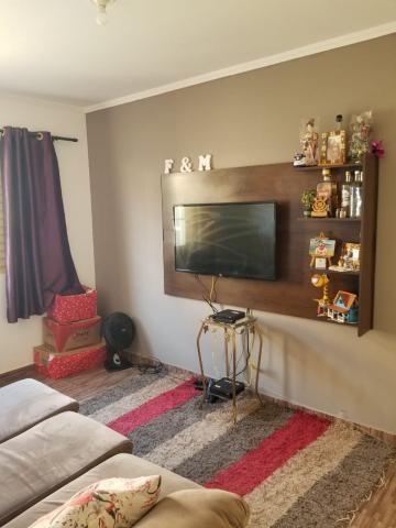 Alugar Apartamento / Padrão em Jundiaí apenas R$ 1.300,00 - Foto 4