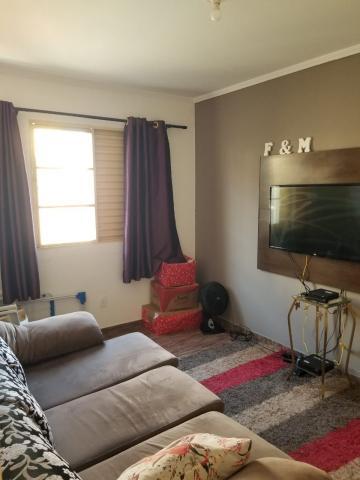 Alugar Apartamento / Padrão em Jundiaí apenas R$ 1.300,00 - Foto 8