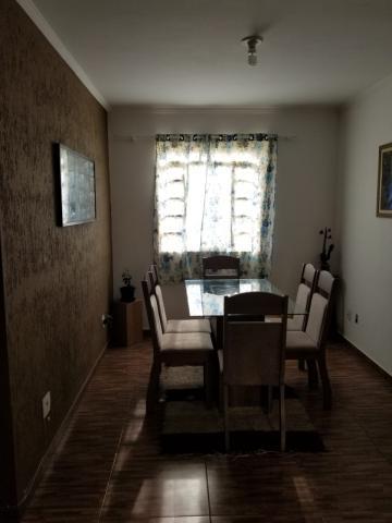 Alugar Apartamento / Padrão em Jundiaí apenas R$ 1.300,00 - Foto 1
