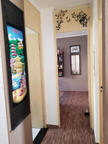 Alugar Apartamento / Padrão em Jundiaí apenas R$ 1.300,00 - Foto 9