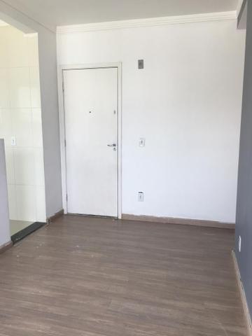Comprar Apartamento / Padrão em Jundiaí apenas R$ 200.000,00 - Foto 1