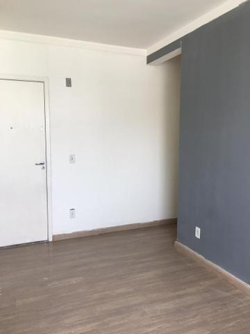 Comprar Apartamento / Padrão em Jundiaí apenas R$ 200.000,00 - Foto 2