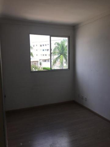 Comprar Apartamento / Padrão em Jundiaí apenas R$ 200.000,00 - Foto 4