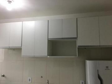 Comprar Apartamento / Padrão em Jundiaí apenas R$ 200.000,00 - Foto 6