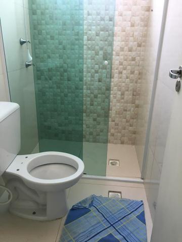 Comprar Apartamento / Padrão em Jundiaí apenas R$ 200.000,00 - Foto 11