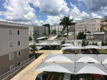 Comprar Apartamento / Padrão em Jundiaí apenas R$ 200.000,00 - Foto 12