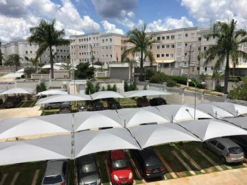 Comprar Apartamento / Padrão em Jundiaí apenas R$ 200.000,00 - Foto 13
