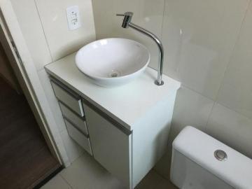 Comprar Apartamento / Padrão em Jundiaí apenas R$ 200.000,00 - Foto 10