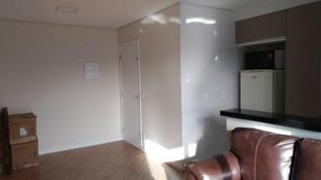 Alugar Apartamento / Padrão em Jundiaí apenas R$ 1.950,00 - Foto 3