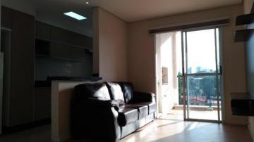 Alugar Apartamento / Padrão em Jundiaí apenas R$ 1.950,00 - Foto 4